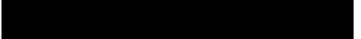 株式会社 東松島長寿味噌